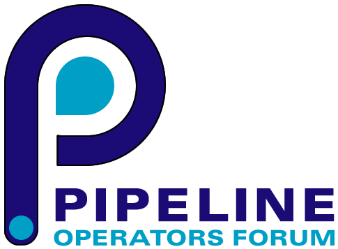 Pipeline Operators Forum